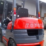 IMG-20121108-00360